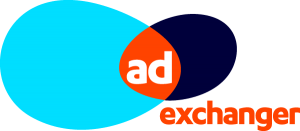 Ad Exchanger